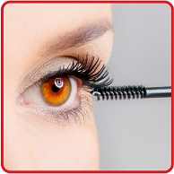Lashes in a bottle APPLICATION